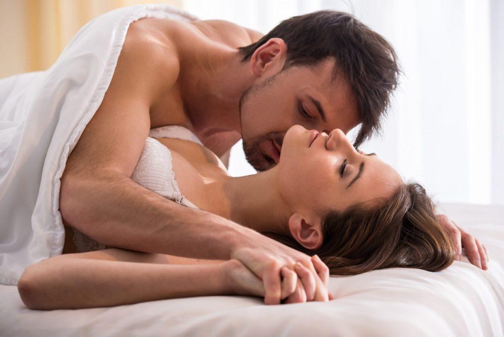 Сонник Секс С Бывшей Женой